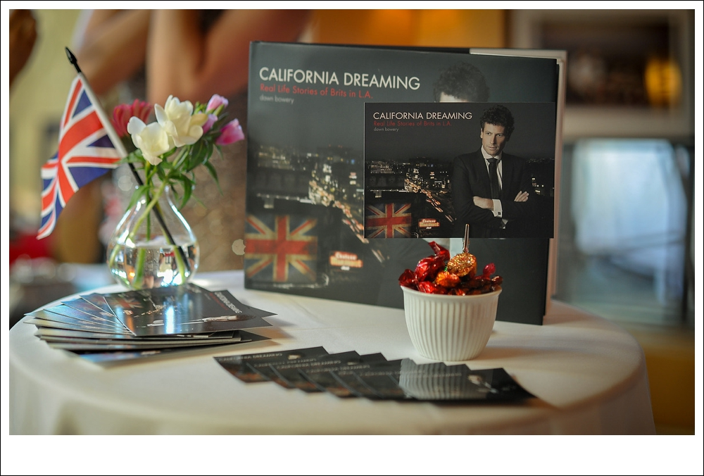 california_dreaming_book_0007