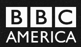 bbc america dawn bowery press